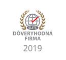 logo_elite_2019